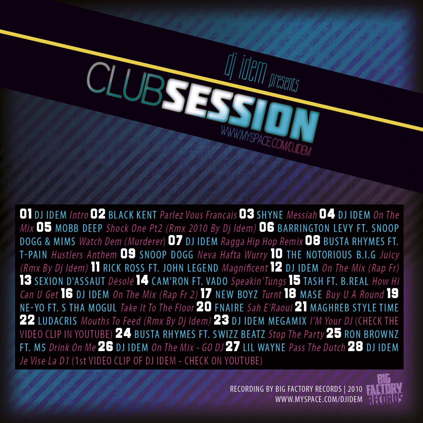 ClubSession_Face_2_carre