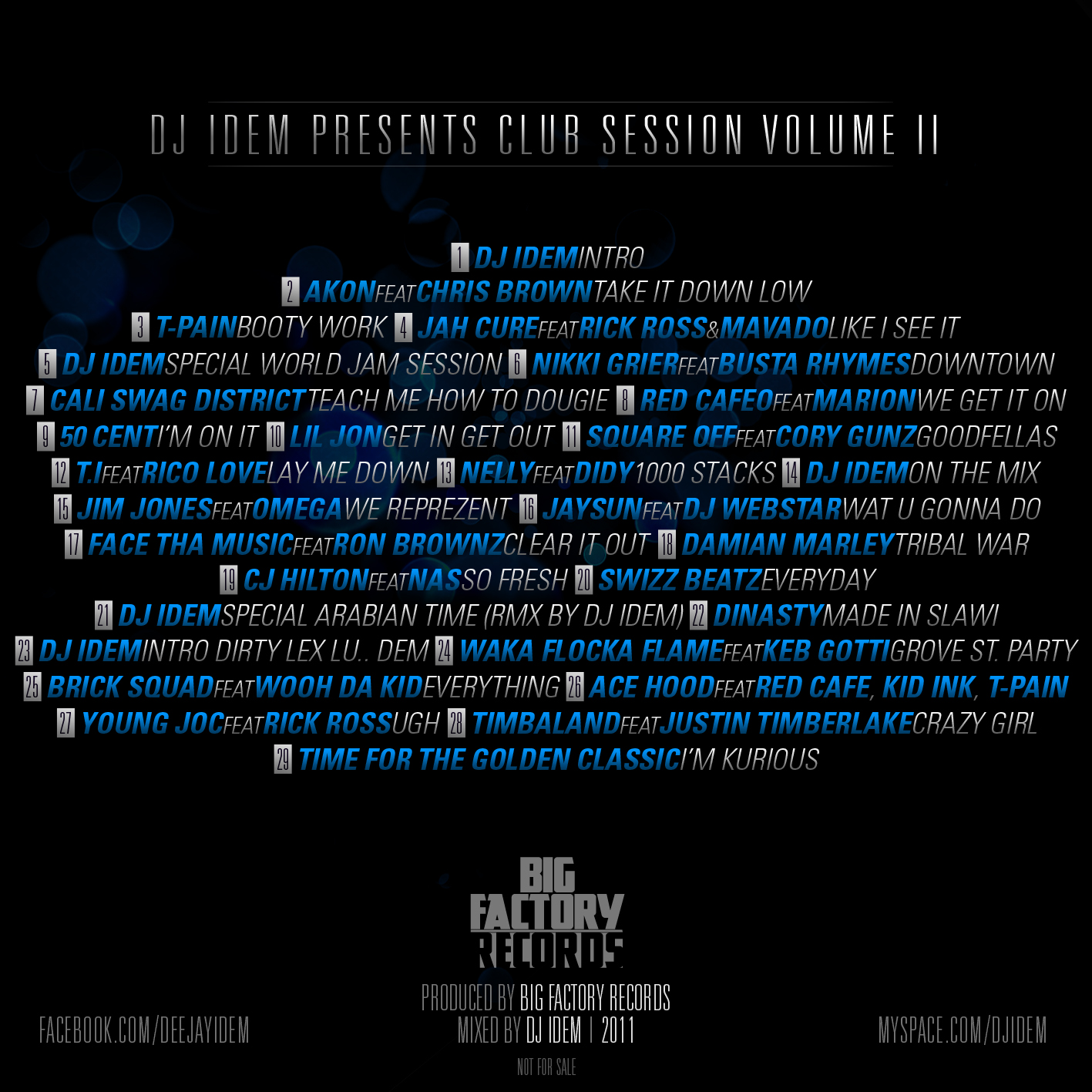 clubsession_II_dos