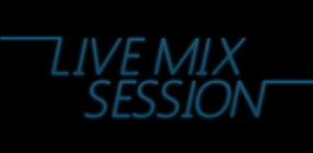 live-mix-session