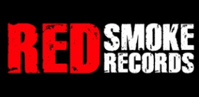 redsmokerecords