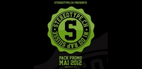 stereotype-packpromo-2012