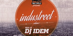MIXTAPE_INDUSTREET