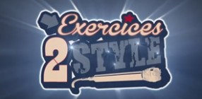 img_exercices2style